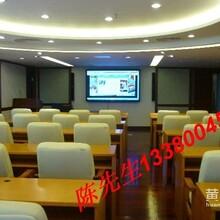 湖北武汉98寸液晶电视/交互式触摸一体机厂家