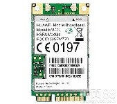 长期大量回收华为中兴EM660EM770WMC2716等全系列3G无线模块图片