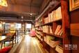 南山写字楼租赁、前海蛇口自贸区可注册小户型写字楼出租