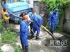 汉阳王家湾24小时疏通马桶,低价疏通家庭任何管道问题