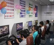 智能学车驾驶训练机加盟价格图片