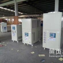 医疗专用冷水机_南京星德机械有限公司