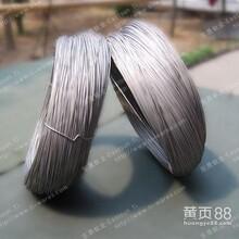 宝鸡东晟钛业有限公司专业生产电镀挂具钛挂具丝钛挂具丝
