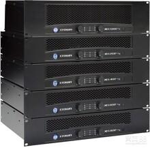 美国CROWN皇冠XLS202专业功放/舞台纯后级大功率功放机图片