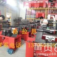 1.汽车轮毂修复设备轮毂拉丝机轮毂整形机生产商