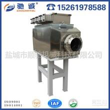 专业加工生产空气加热器空气电加热器环保安全质量可靠