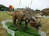 大型仿真恐龙展出租低价现货