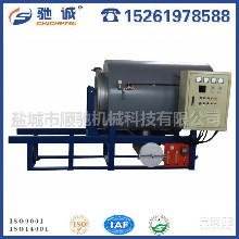 全国包邮优质真空清洗炉涤纶纺丝机熔融纺丝机,厂家专业生产