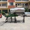供应挤压式养殖粪污处理机,挤压式畜禽粪便固液分离设备