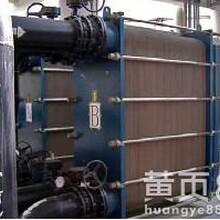 换热器厂家供应板式换热器