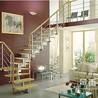 钢木楼梯定制有哪些隐性因素