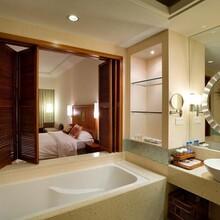 榆林酒店设计榆林酒店设计公司