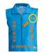 南宁衣服印字印logo专业快速质量保证