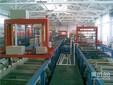 东莞整厂转让,公司倒闭,设备拆除回收
