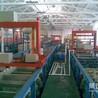 深圳整厂木工设备收购惠州木工整厂设备回收