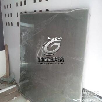 电磁屏蔽玻璃屏蔽玻璃屏蔽玻璃厂家防辐射玻璃