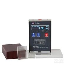 北京生产销售表面粗糙度检测仪_凯达仪器