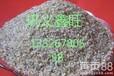 惠州石英砂滤料价格低服务周到