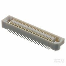 FH34SRJ-24S-0.5SH(50)消费类扁平柔性连接器24pin母端胶壳图片