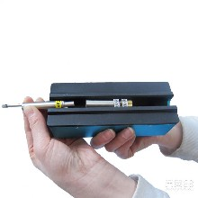 北京生产销售粗糙度检测仪_表面粗糙度仪NDT120价格