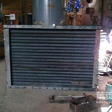 广州热尔换热器厂家直销造纸业中的板式换热器BRM07