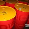 美孚齿轮润滑油批发图极压齿轮油220常德齿轮油