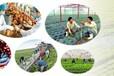 越南农业人力资源
