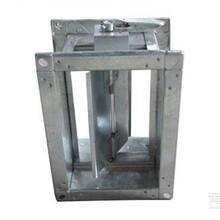 武城瑞鑫镀锌板一体铆接阀线上销售正式开启你还在等什么