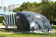 平安巢智能移动车库是全国质量信誉保证畅销品牌