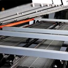 回流焊波峰焊迈瑞无铅回流焊第一波峰焊厂商深圳迈瑞