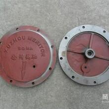 供应同力重工配件,陕西通力宽体车,矿用车配件变速器齿轮图片