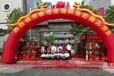 穿山甲餐饮服务机器人入驻云南临沧人气爆棚