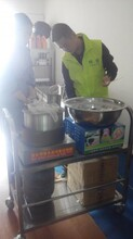 在西安哪里有卖棉花糖机器的棉花糖机器在西安哪里有卖的图片