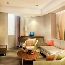 乐山商务酒店设计