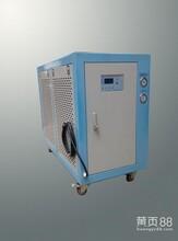 上海工业冰水机,冷冻机冠信欢迎新老客户咨询