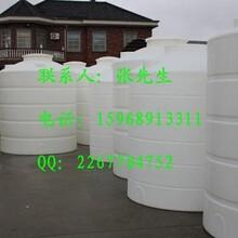 思之源塑料圆水桶行业领先