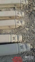 异型石材加工批发价格