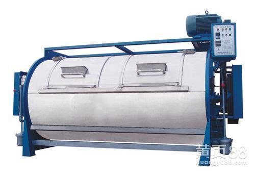 广州萝岗区纺织厂机械设备回收,萝岗二手回收洗水烘干设备