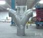 北京风管生产厂家专业制作通风管道白铁风管/镀锌风管/厂家生产制作安装