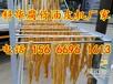 广西最新款腐竹油皮机械设备,科华机械厂家为您提供腐竹机械设备价格