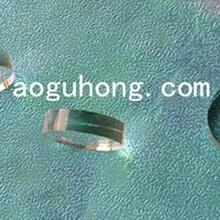 供应光学石英玻璃远紫外光学石英玻璃JGS1图片