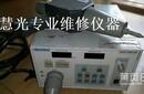 专业维修NS61000-2K耐静电试验仪塘厦慧光维修