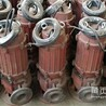 潛污泵價格,潛污泵,150WQ2001015潛污泵