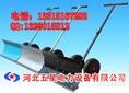 赤峰环卫专用除雪铲%内蒙古除雪铲生产厂家%小区物业除雪铲价格%推雪铲