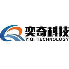 it外包,企业IT技术支持,IT工程师外派,办公设备维护