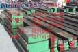 益阳船舶用Q235C低合金板需求