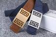 Versace范思哲新款男士皮带腰带原版包装,颜色做工精致。