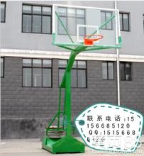 供应全新篮球架成人室外移动篮球架合肥出售
