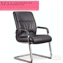 全新批发办公椅电脑椅优质皮椅网格靠背椅合肥供应