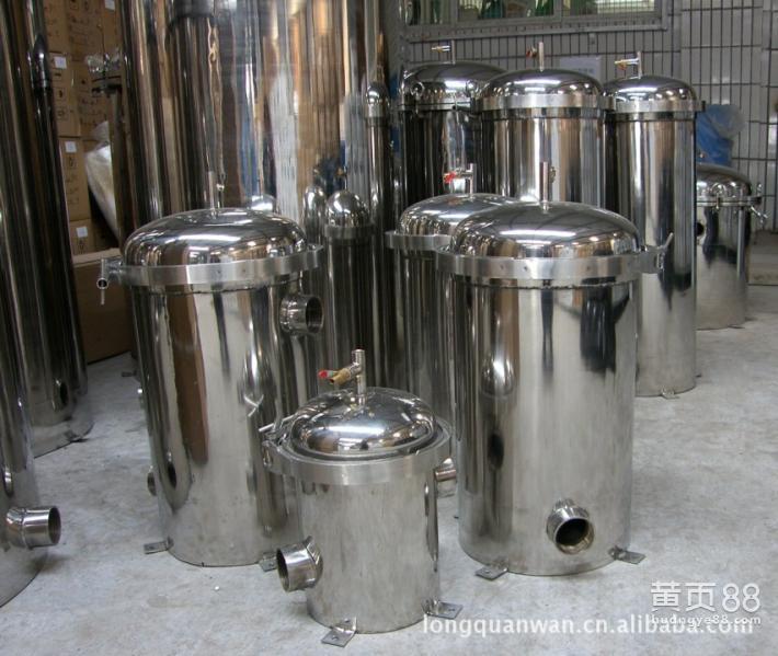 化工反应釜,化学反应专用罐,反应堆专用耐强腐蚀强酸碱密封桶